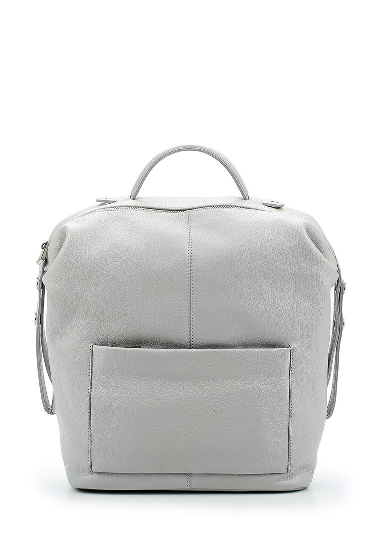 Городской рюкзак Afina 329
