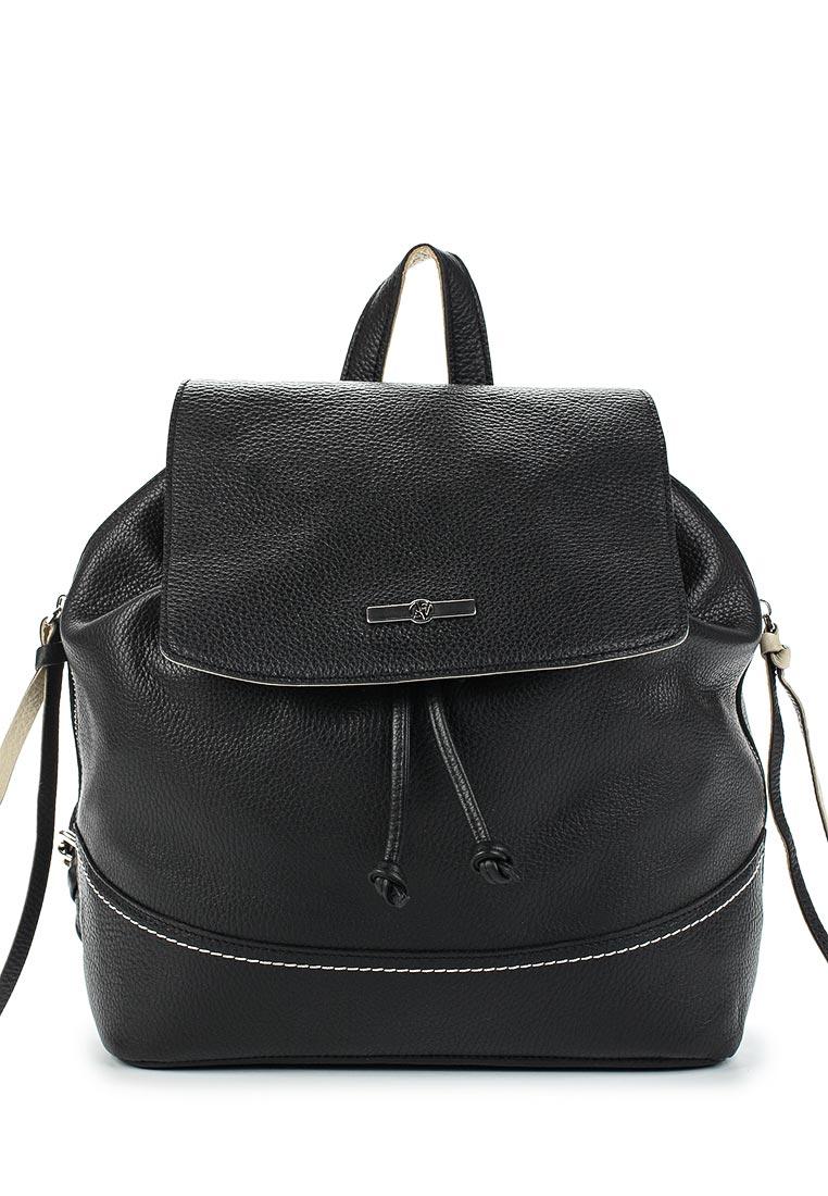 Городской рюкзак Afina 352