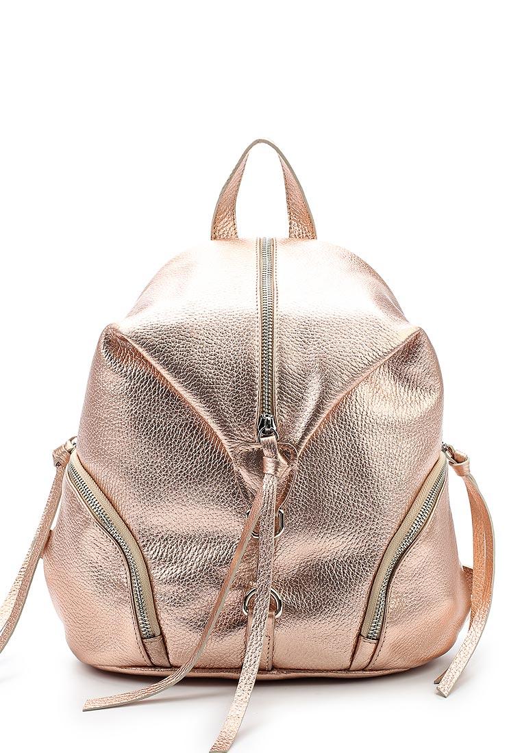 Городской рюкзак Afina 353
