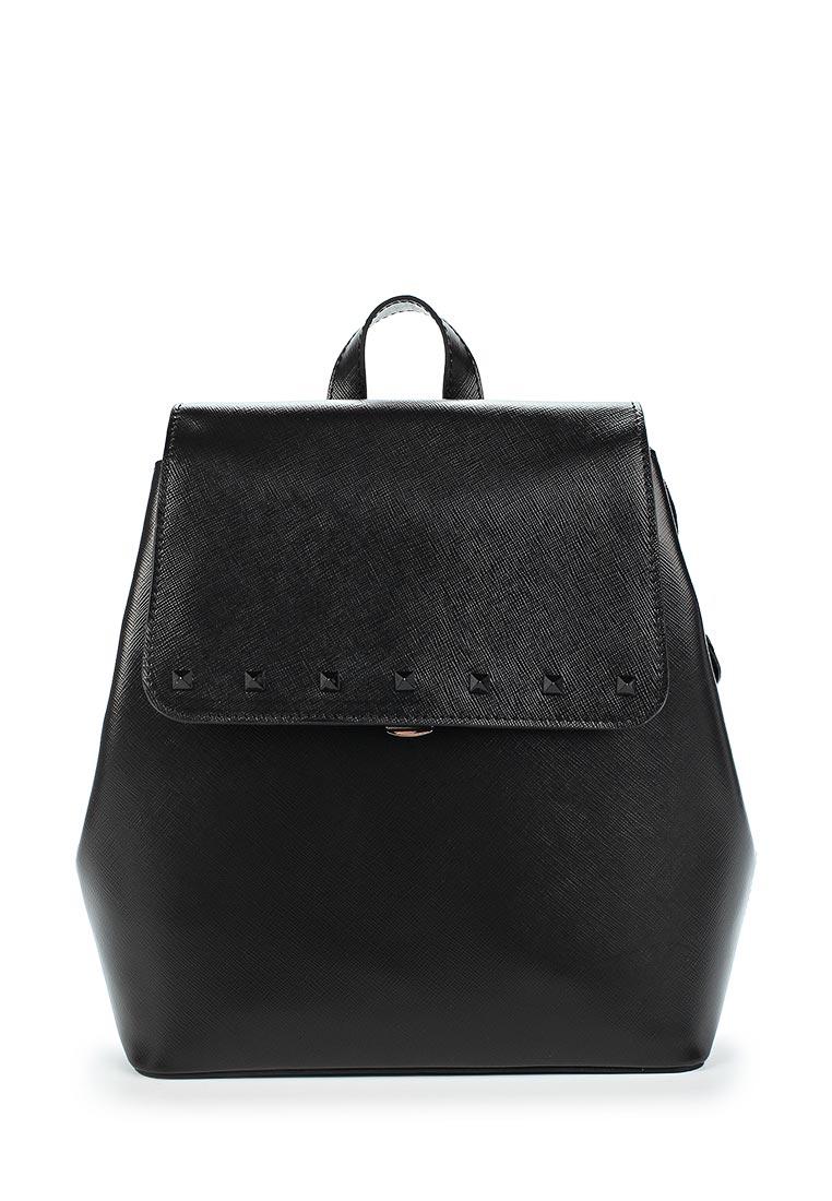 Городской рюкзак Afina 355