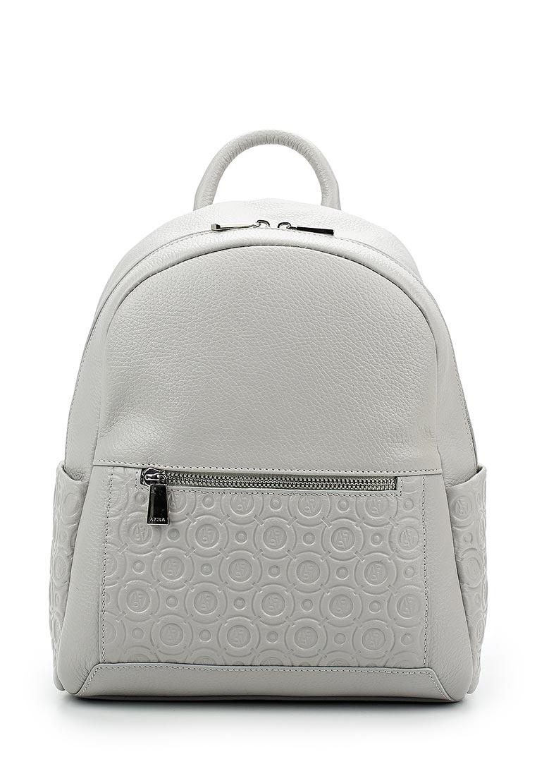 Городской рюкзак Afina 357