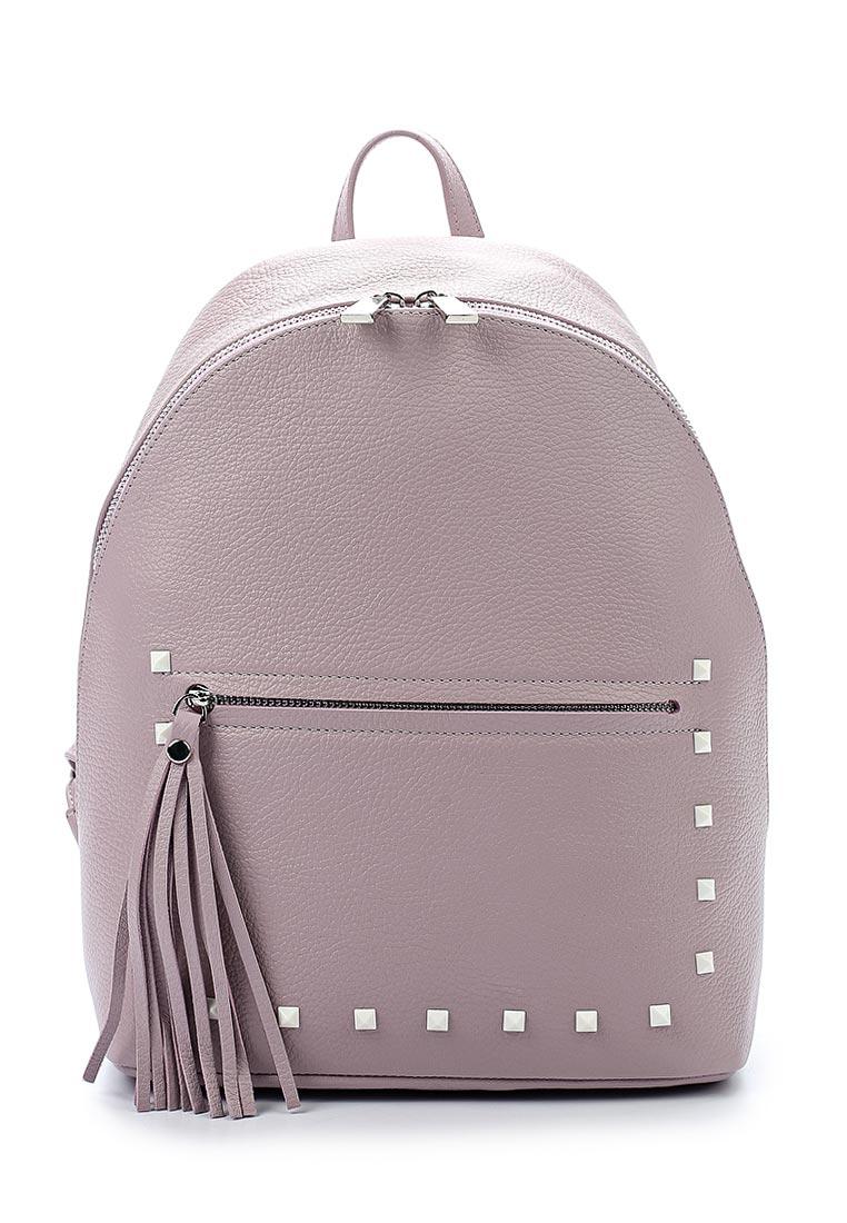 Городской рюкзак Afina 367
