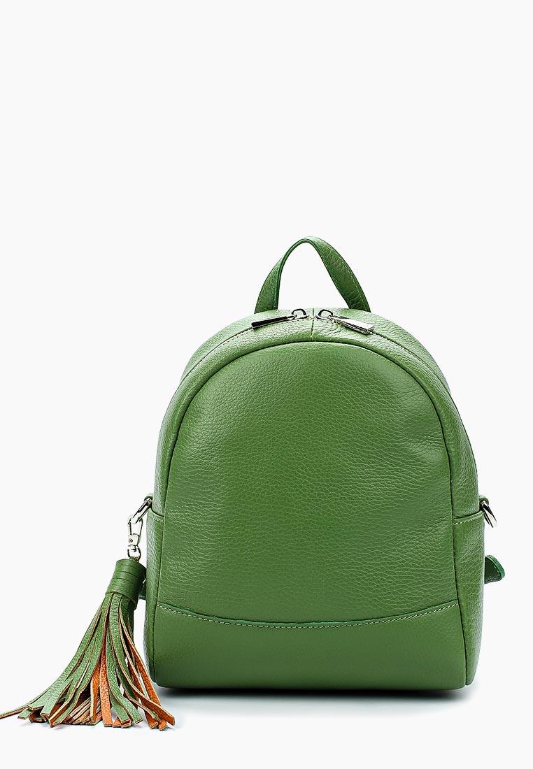 Городской рюкзак Afina 370