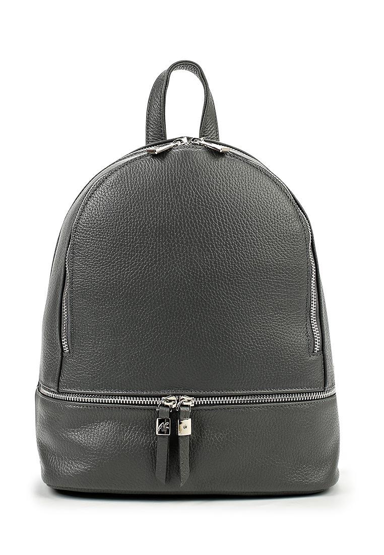 Городской рюкзак Afina 219
