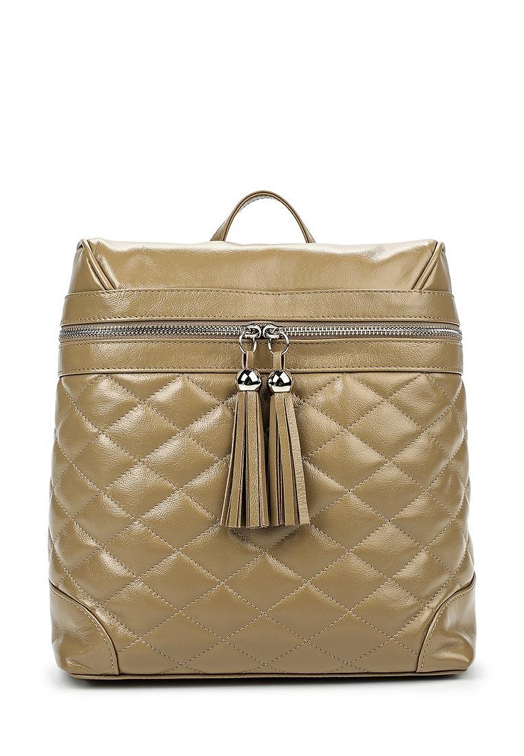Городской рюкзак Afina 262