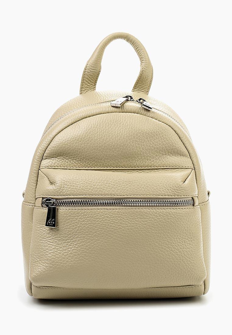 Городской рюкзак Afina 265: изображение 1
