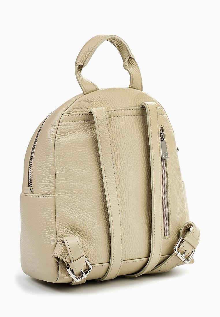 Городской рюкзак Afina 265: изображение 2