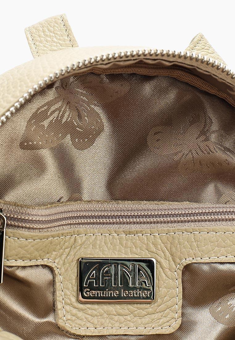 Городской рюкзак Afina 265: изображение 3