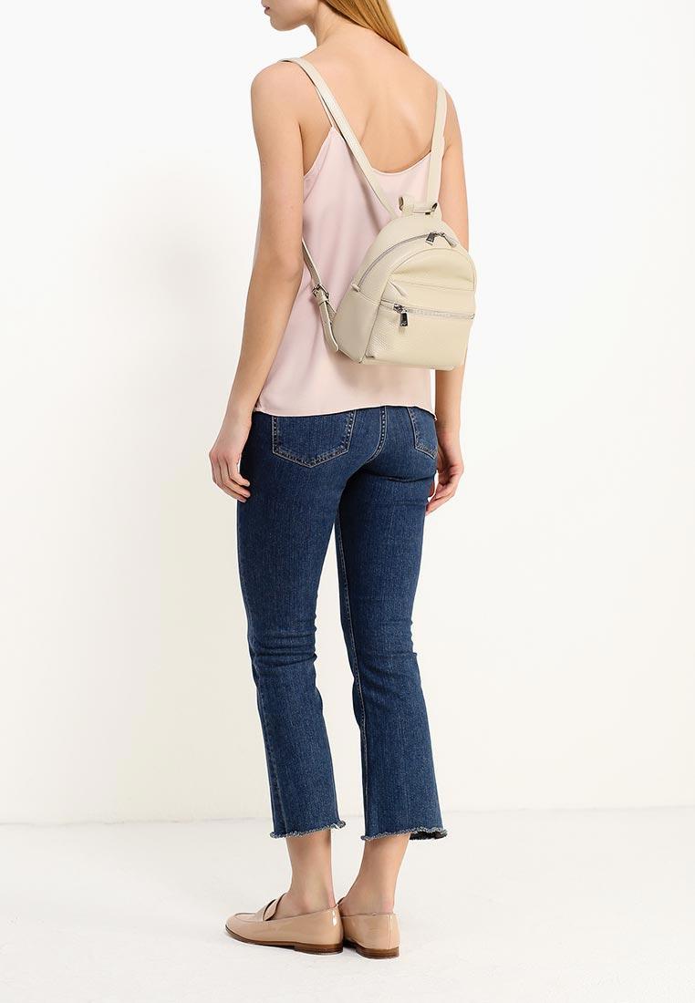 Городской рюкзак Afina 265: изображение 4