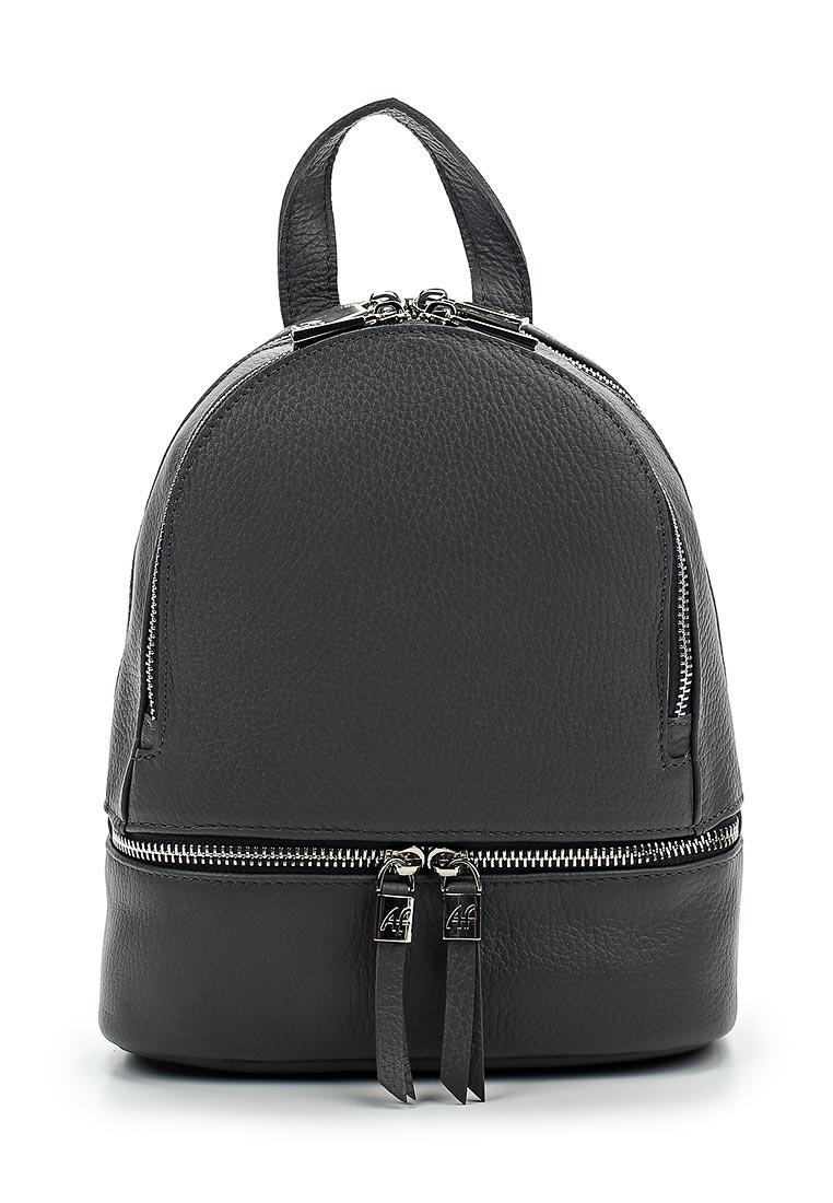 Городской рюкзак Afina 296