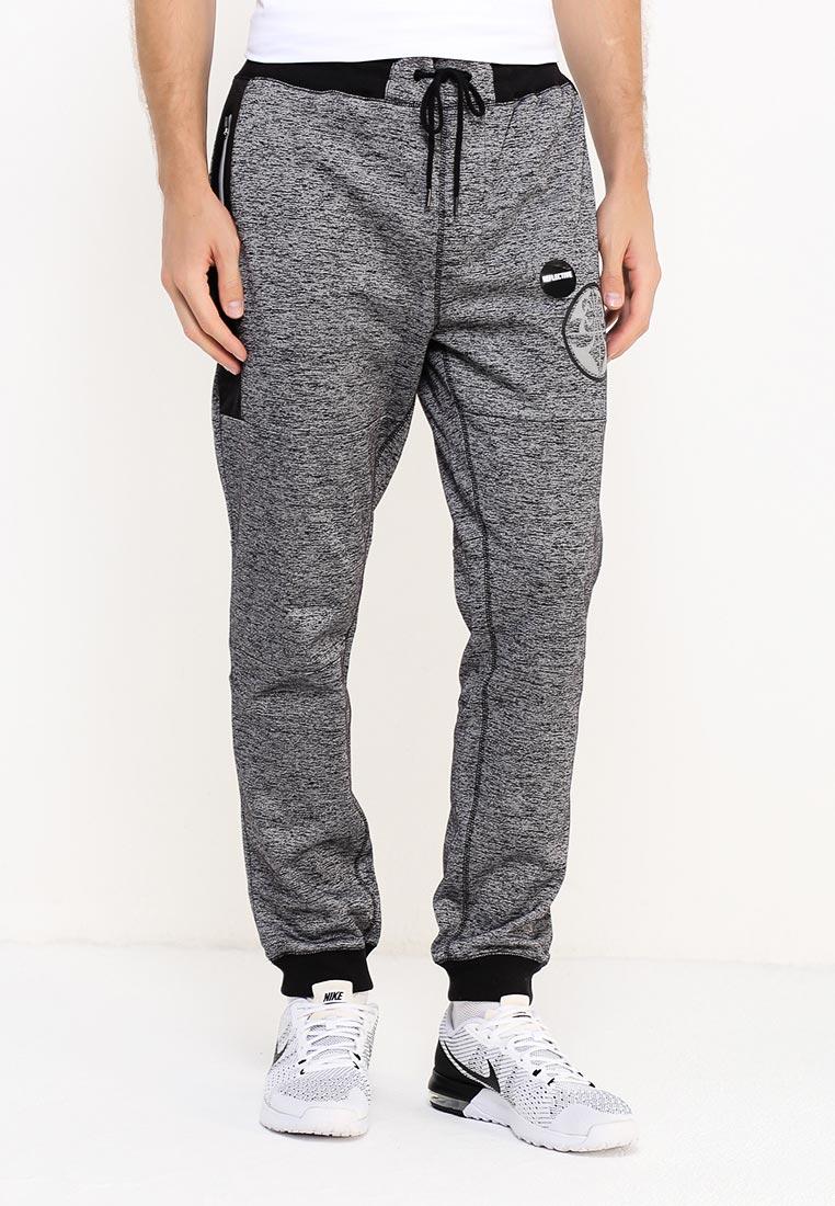Мужские брюки Affliction (Аффликшн) 1ASPT019