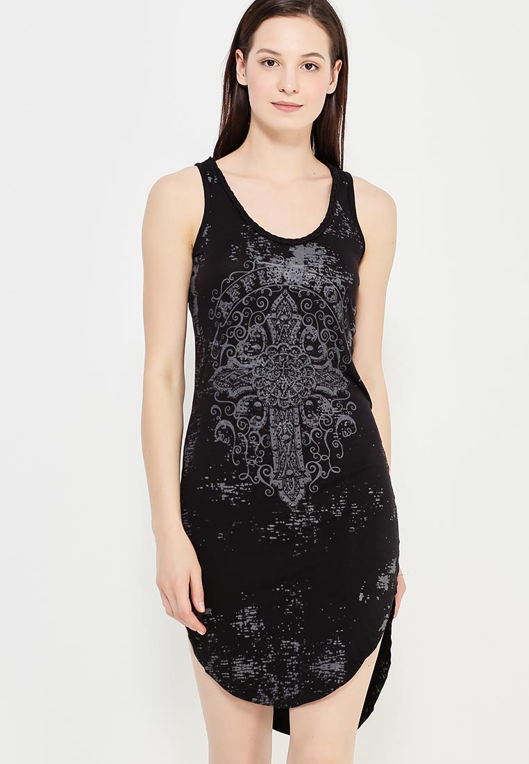Платье Affliction (Аффликшн) AW15865