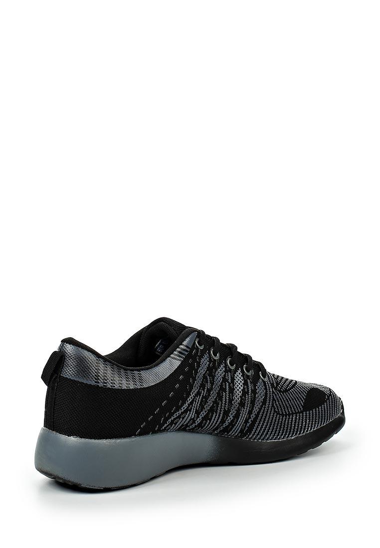 Мужские кроссовки Aidele F25-8608: изображение 6