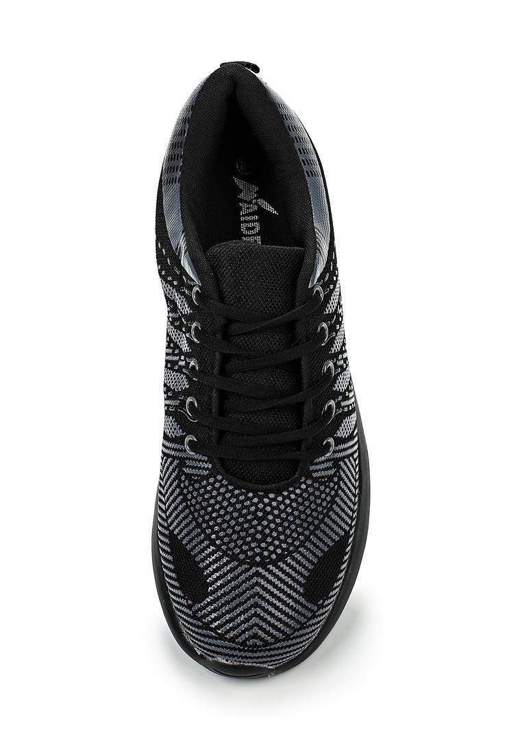 Мужские кроссовки Aidele F25-8608: изображение 8