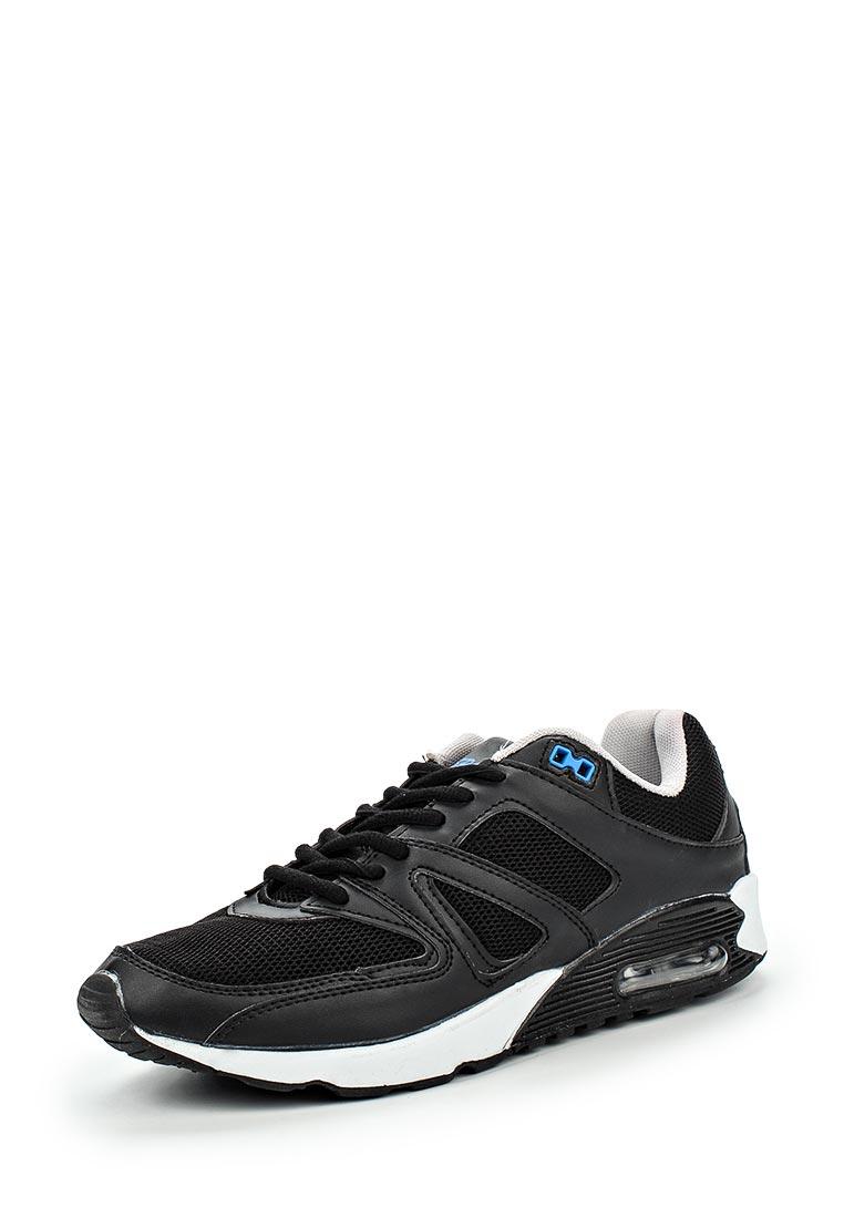 Мужские кроссовки Aidele F25-8627