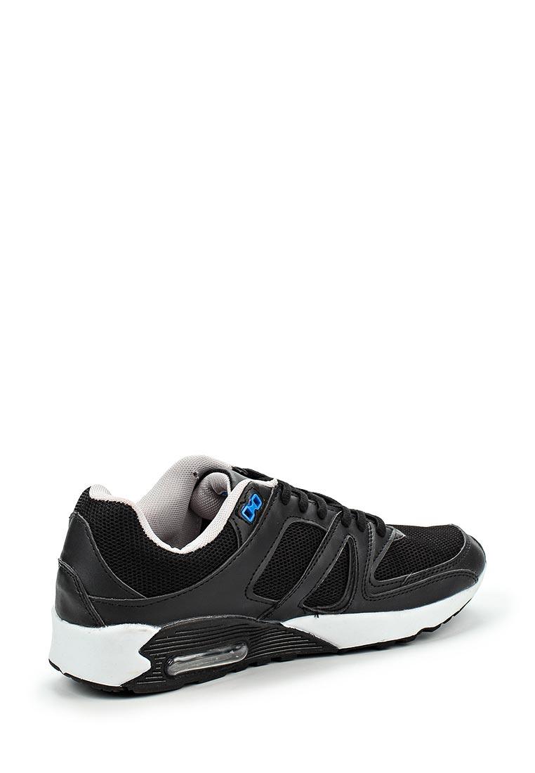 Мужские кроссовки Aidele F25-8627: изображение 6