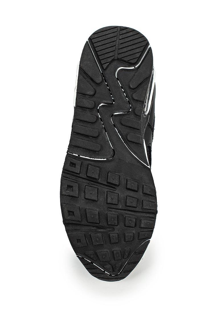Мужские кроссовки Aidele F25-8627: изображение 7