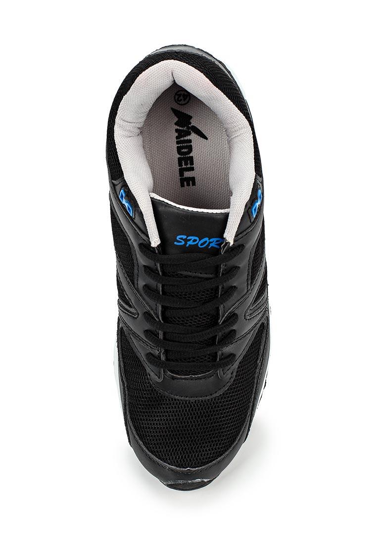 Мужские кроссовки Aidele F25-8627: изображение 8
