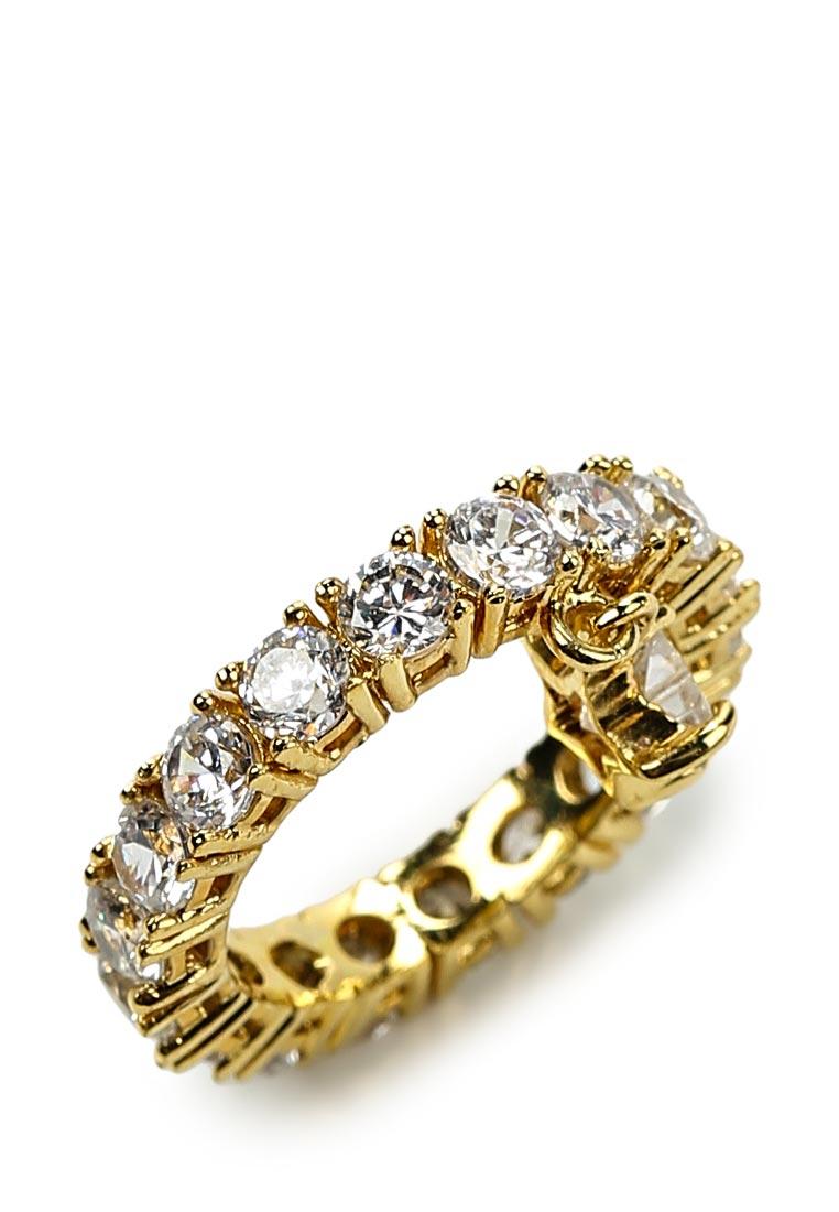 Кольцо Ain't Just Jewel ALY0023: изображение 1