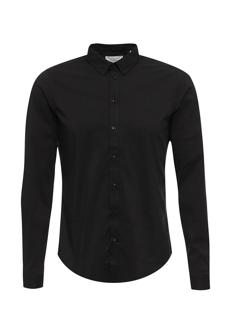 Рубашка с длинным рукавом Alcott (Алкотт) CF1445UO