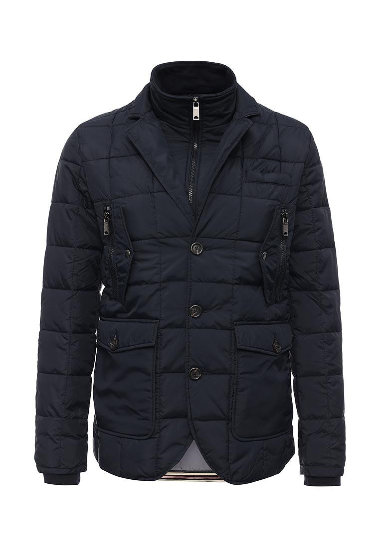 Куртка Alcott (Алкотт) GB1172UOFW16: изображение 5