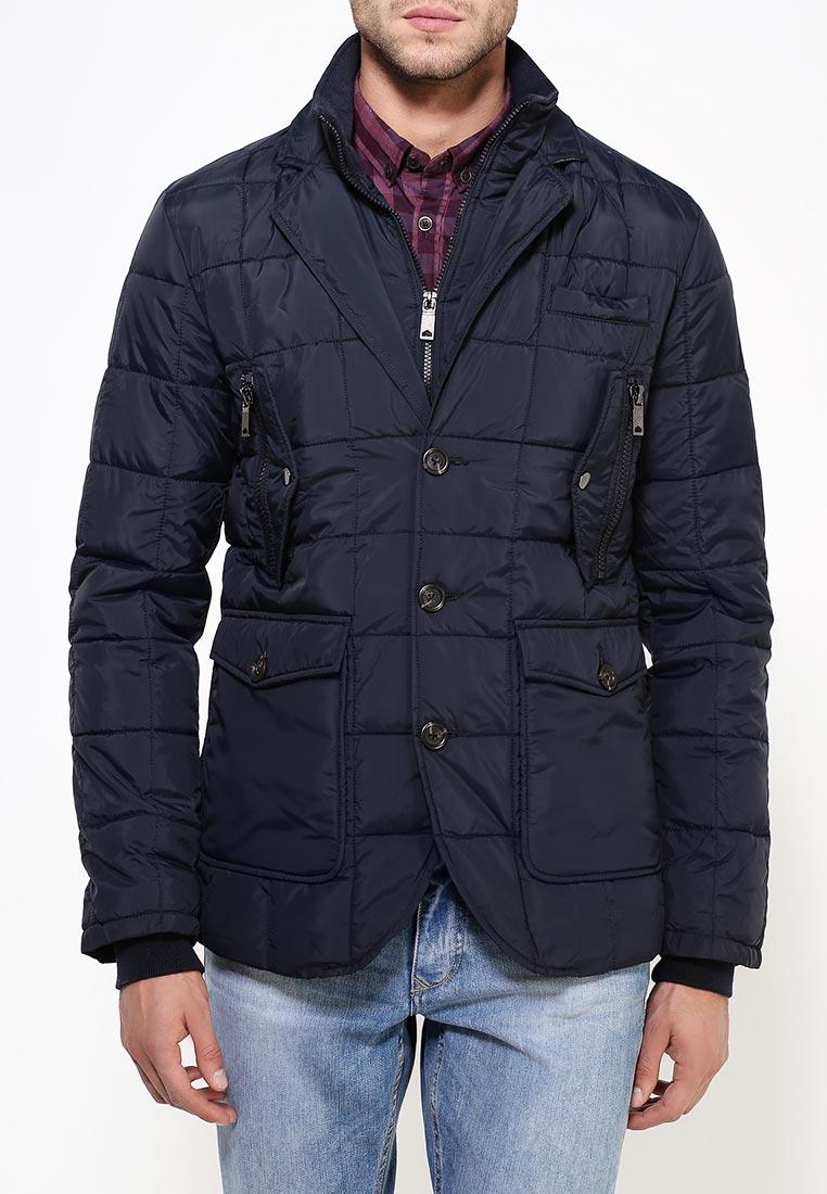 Куртка Alcott (Алкотт) GB1172UOFW16: изображение 7
