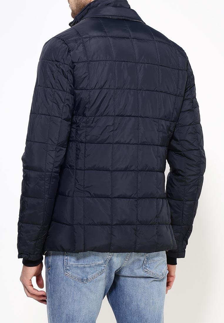 Куртка Alcott (Алкотт) GB1172UOFW16: изображение 4