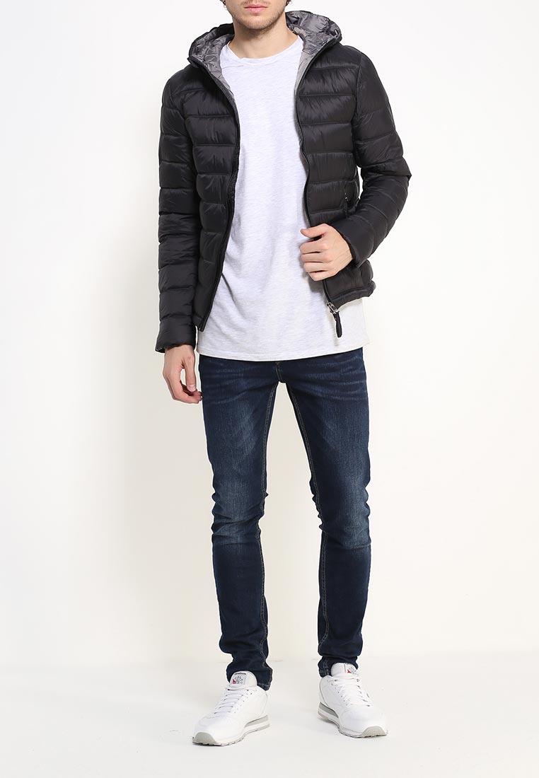 Куртка Alcott (Алкотт) GB1376UOFW16: изображение 6