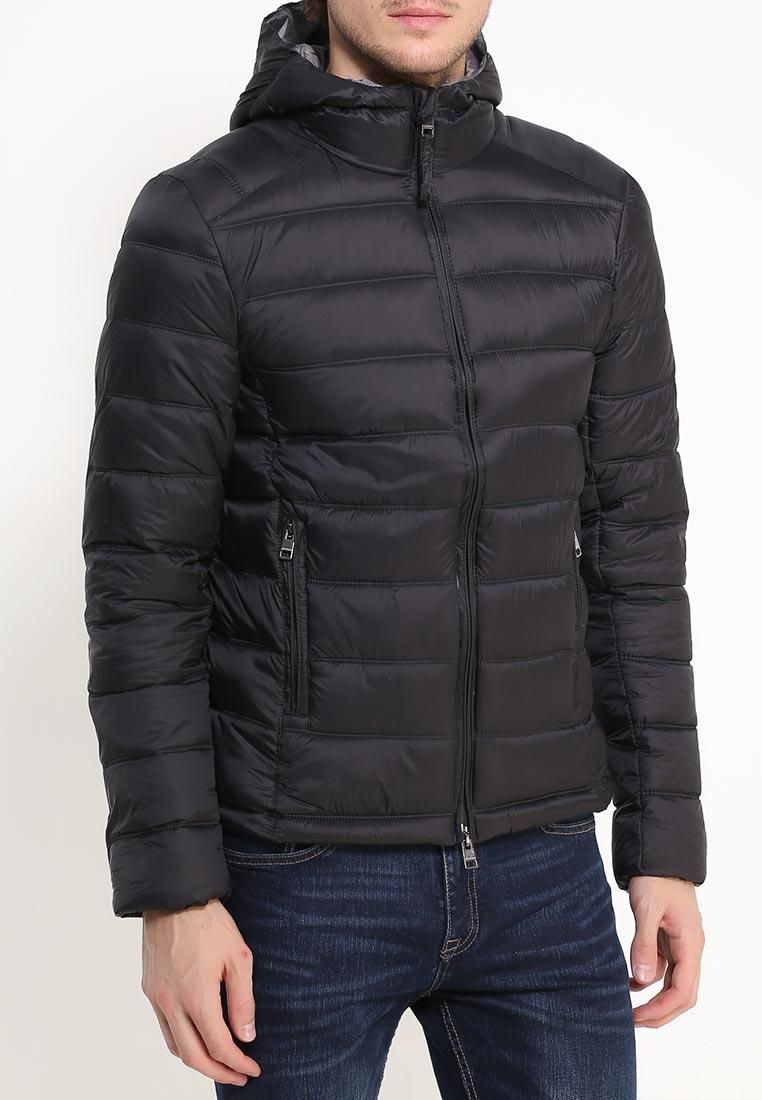 Куртка Alcott (Алкотт) GB1376UOFW16: изображение 7