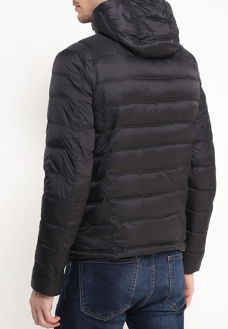 Куртка Alcott (Алкотт) GB1376UOFW16: изображение 8