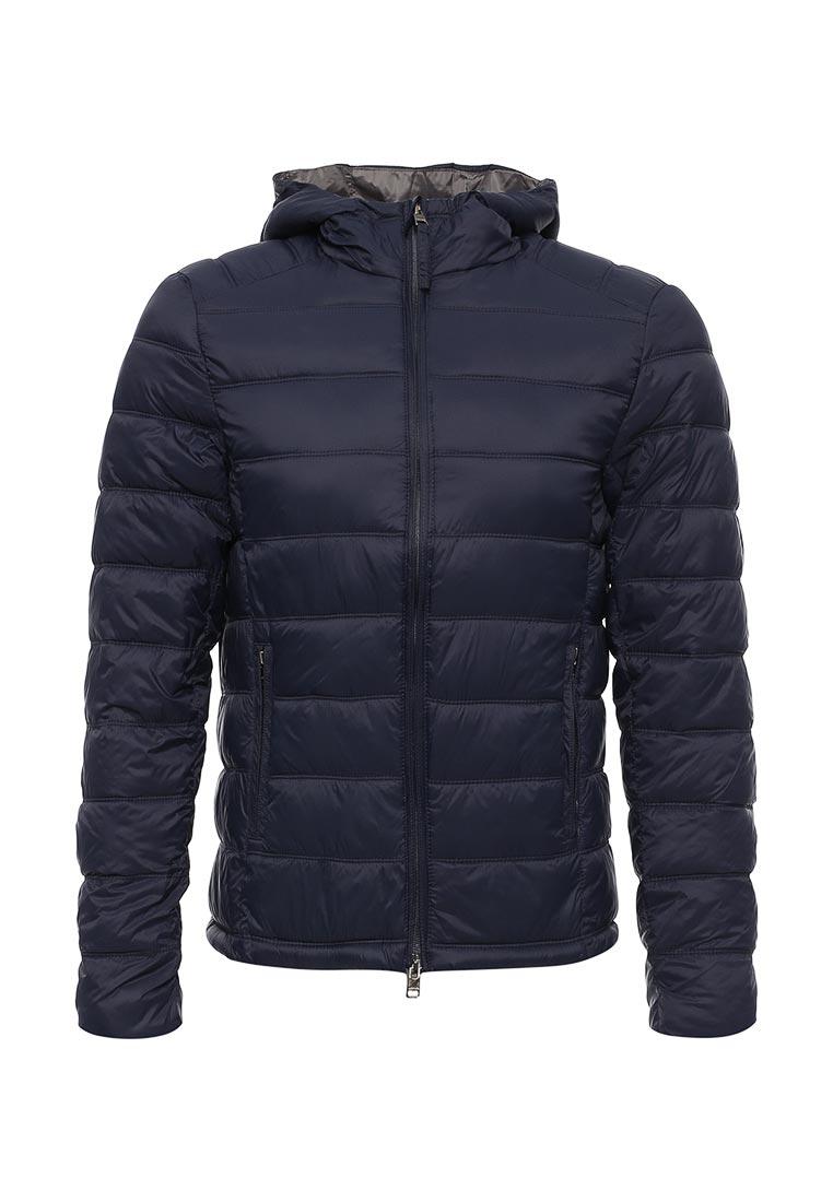 Куртка Alcott (Алкотт) GB1376UOFW16: изображение 1