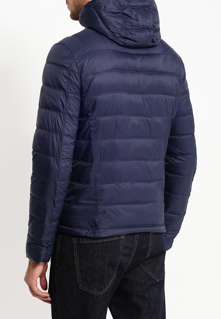 Куртка Alcott (Алкотт) GB1376UOFW16: изображение 4