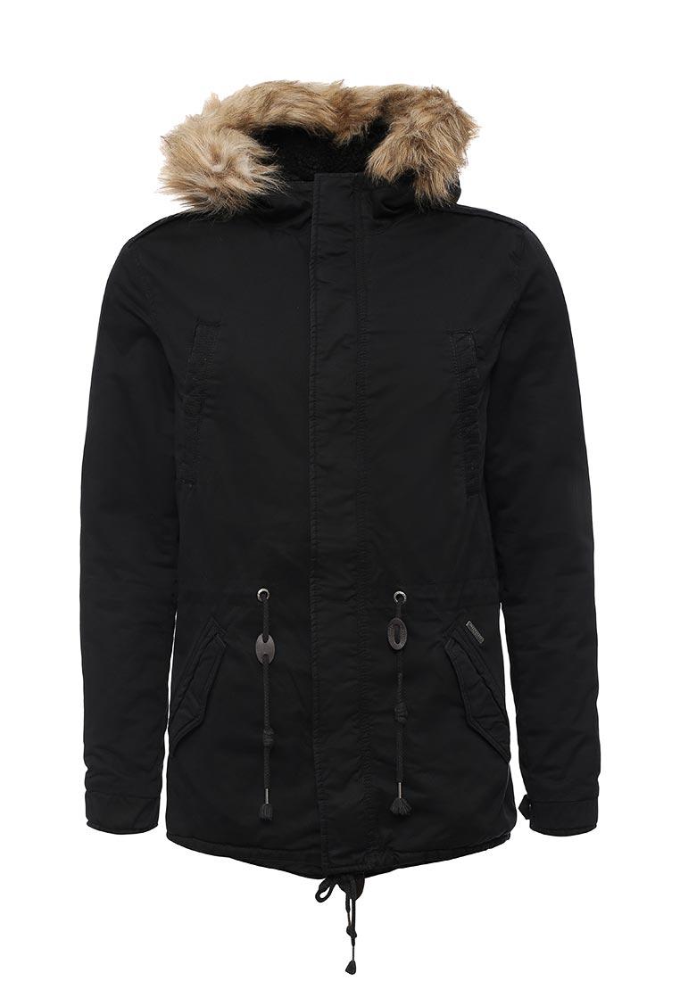 Утепленная куртка Alcott (Алкотт) GB2456UOFW16