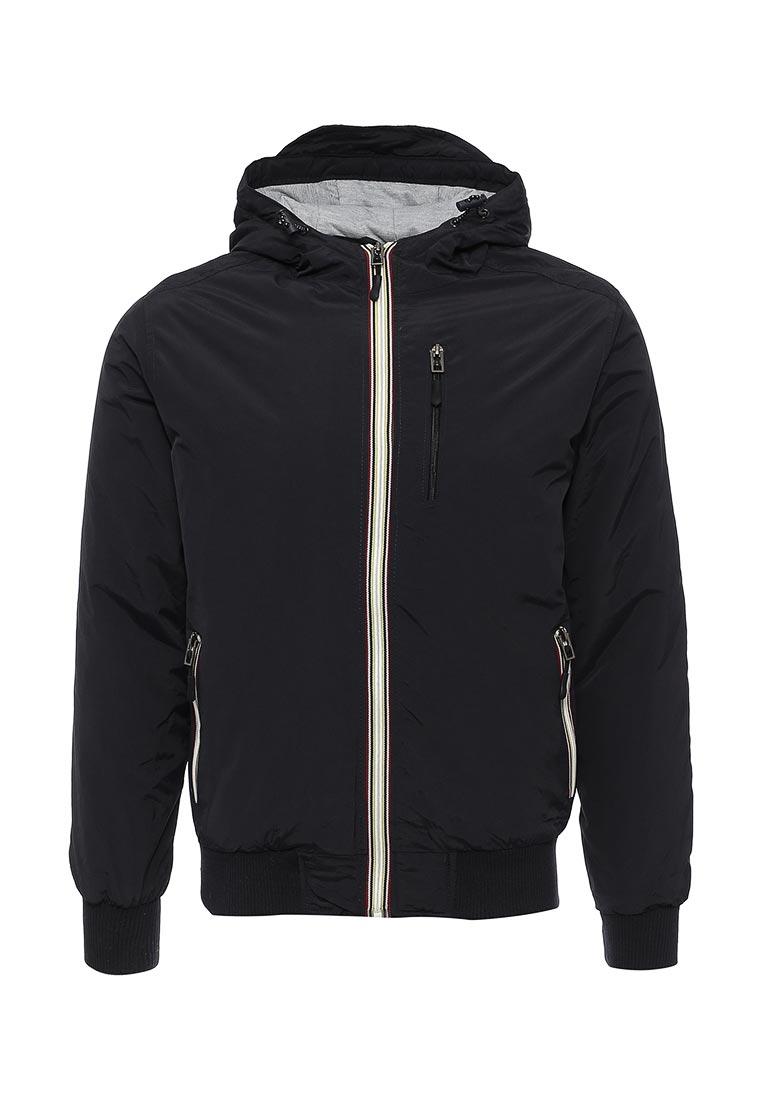 Куртка Alcott (Алкотт) GB2497UO: изображение 10