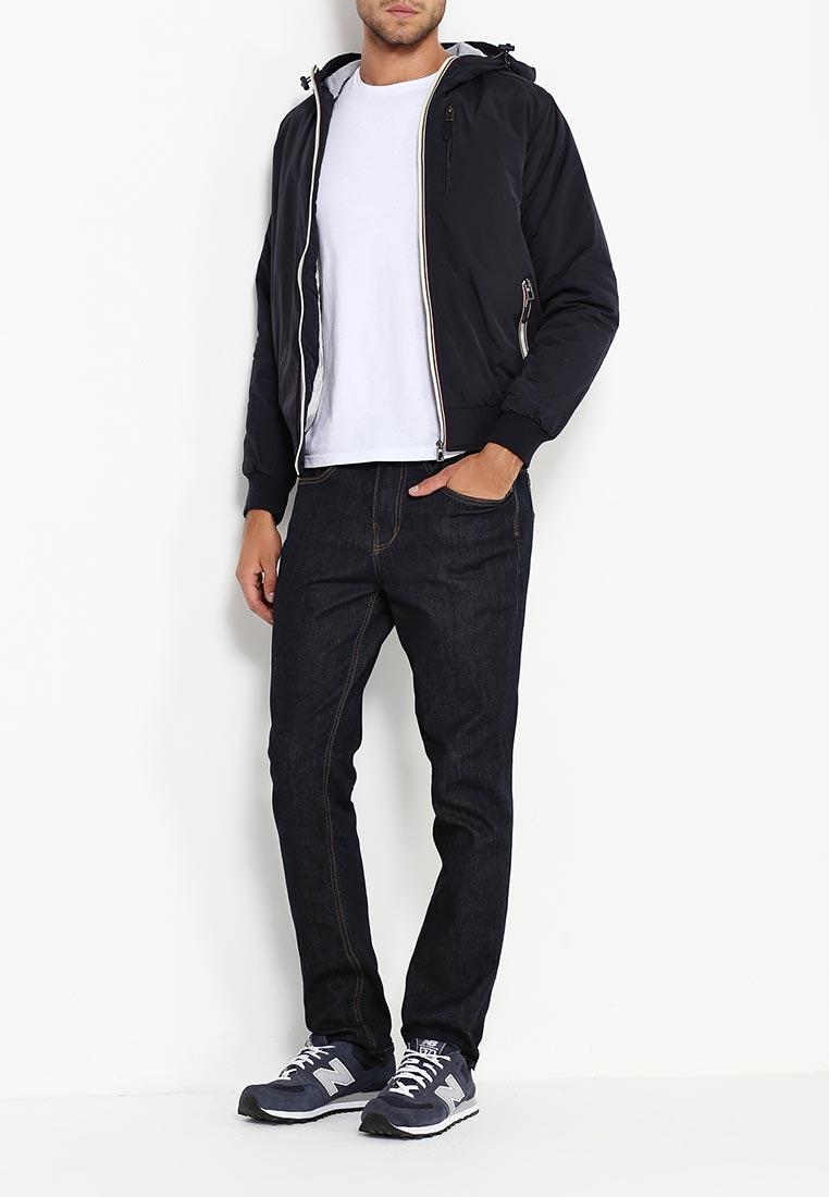 Куртка Alcott (Алкотт) GB2497UO: изображение 11