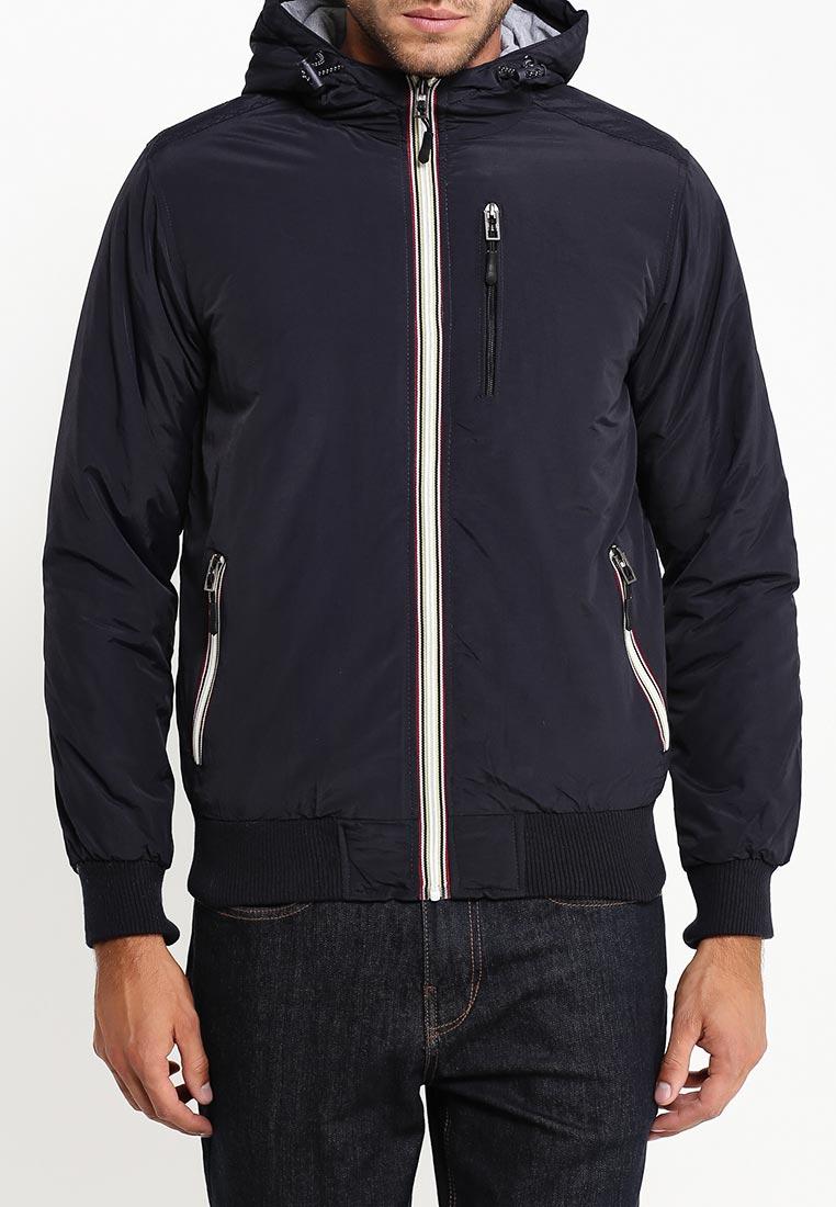 Куртка Alcott (Алкотт) GB2497UO: изображение 12