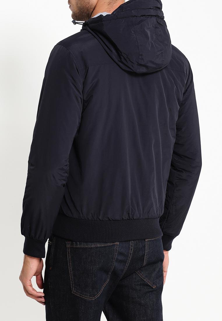 Куртка Alcott (Алкотт) GB2497UO: изображение 13