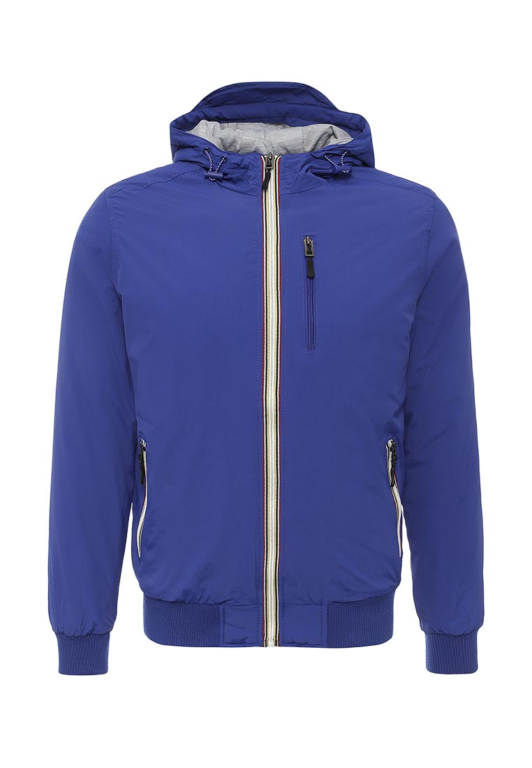 Куртка Alcott (Алкотт) GB2497UO: изображение 14