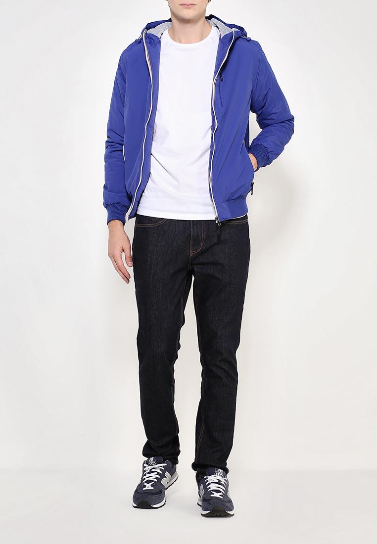 Куртка Alcott (Алкотт) GB2497UO: изображение 15