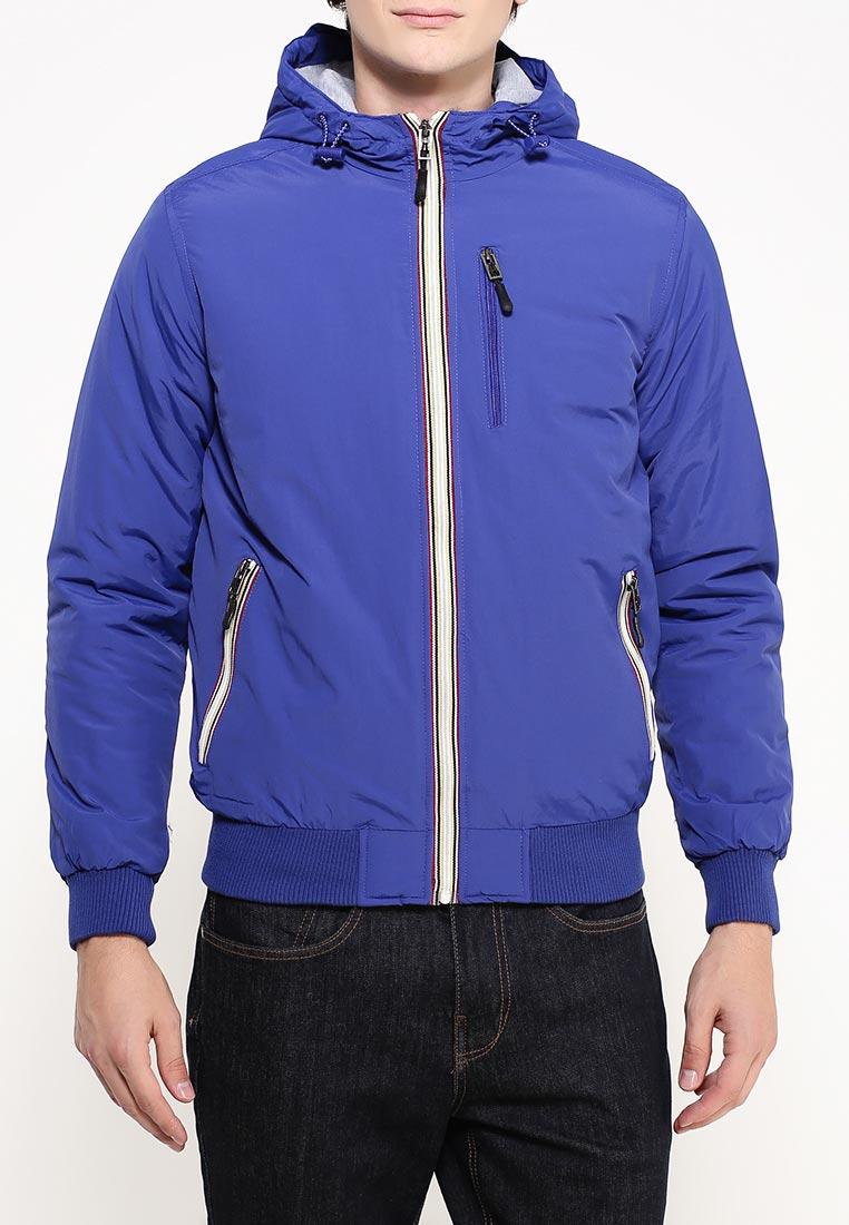 Куртка Alcott (Алкотт) GB2497UO: изображение 16