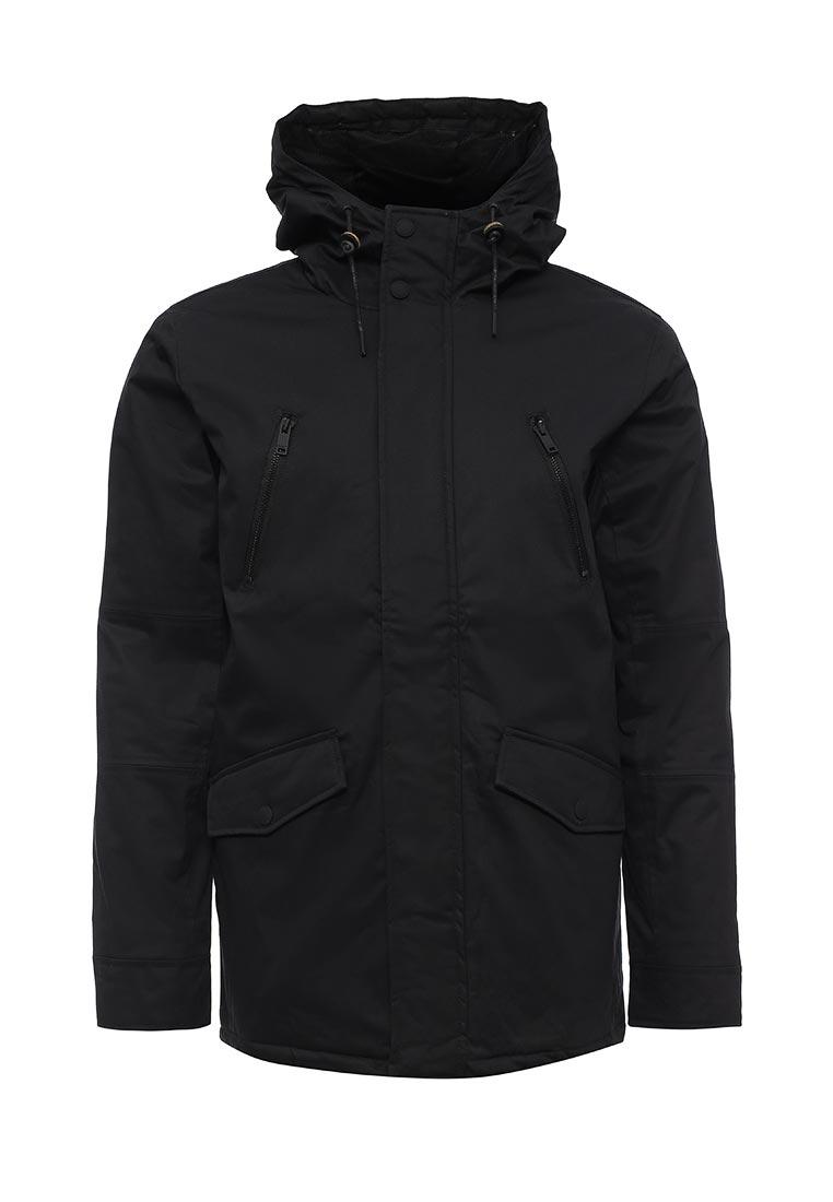 Утепленная куртка Alcott (Алкотт) GB2774UO