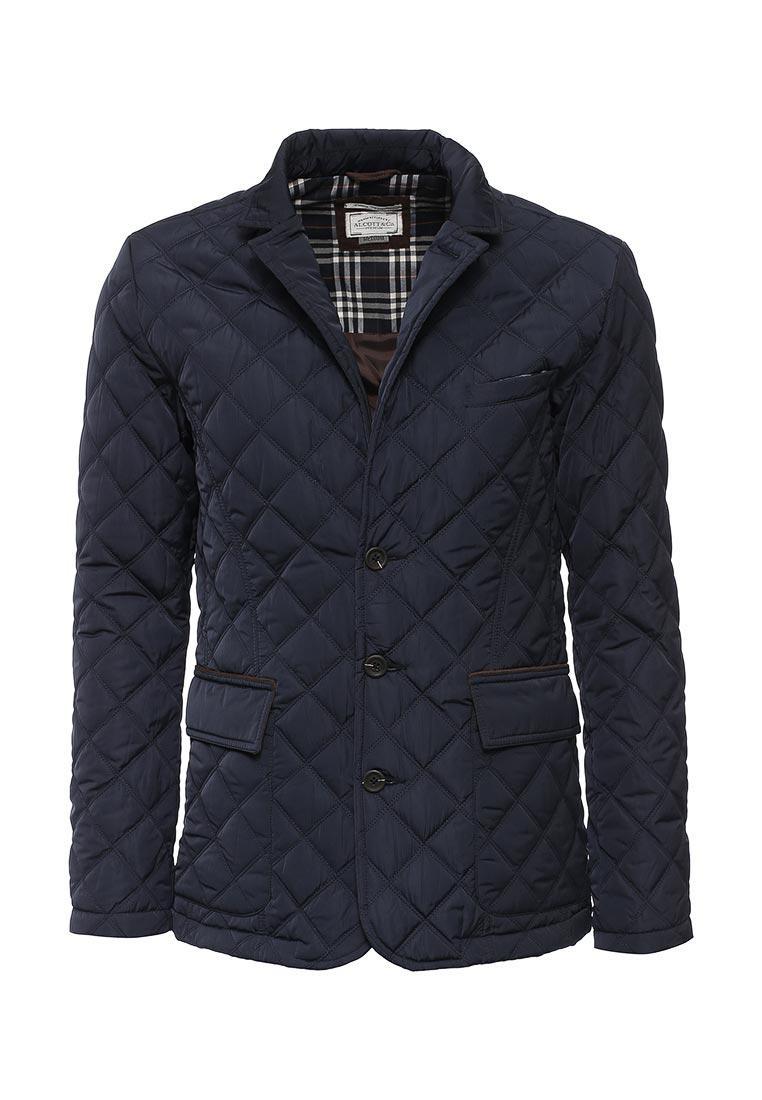 Куртка Alcott (Алкотт) GI1968UOFW16: изображение 5