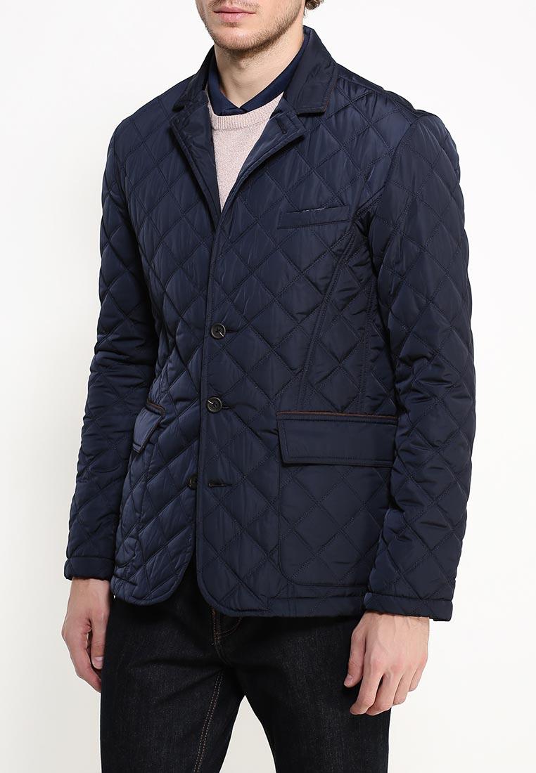 Куртка Alcott (Алкотт) GI1968UOFW16: изображение 7