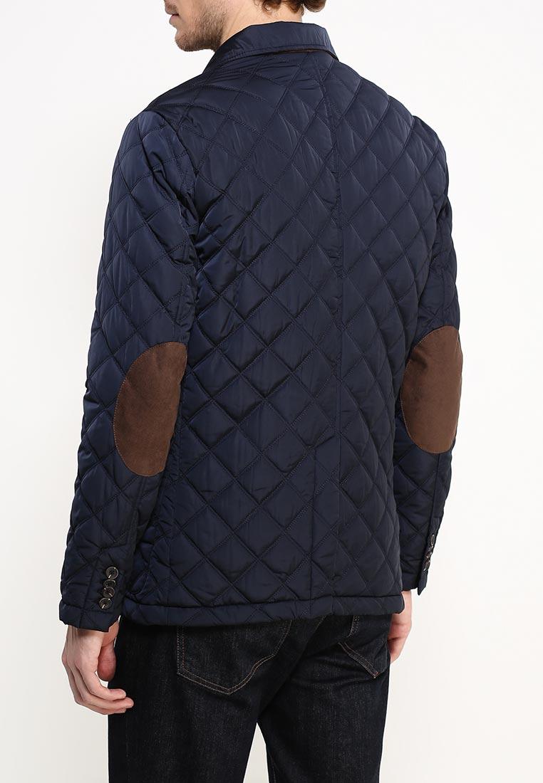 Куртка Alcott (Алкотт) GI1968UOFW16: изображение 8