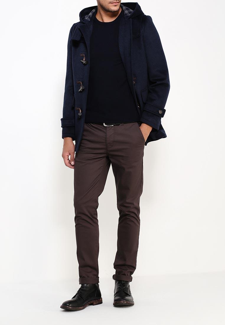 Мужские пальто Alcott (Алкотт) CP2772UO: изображение 6