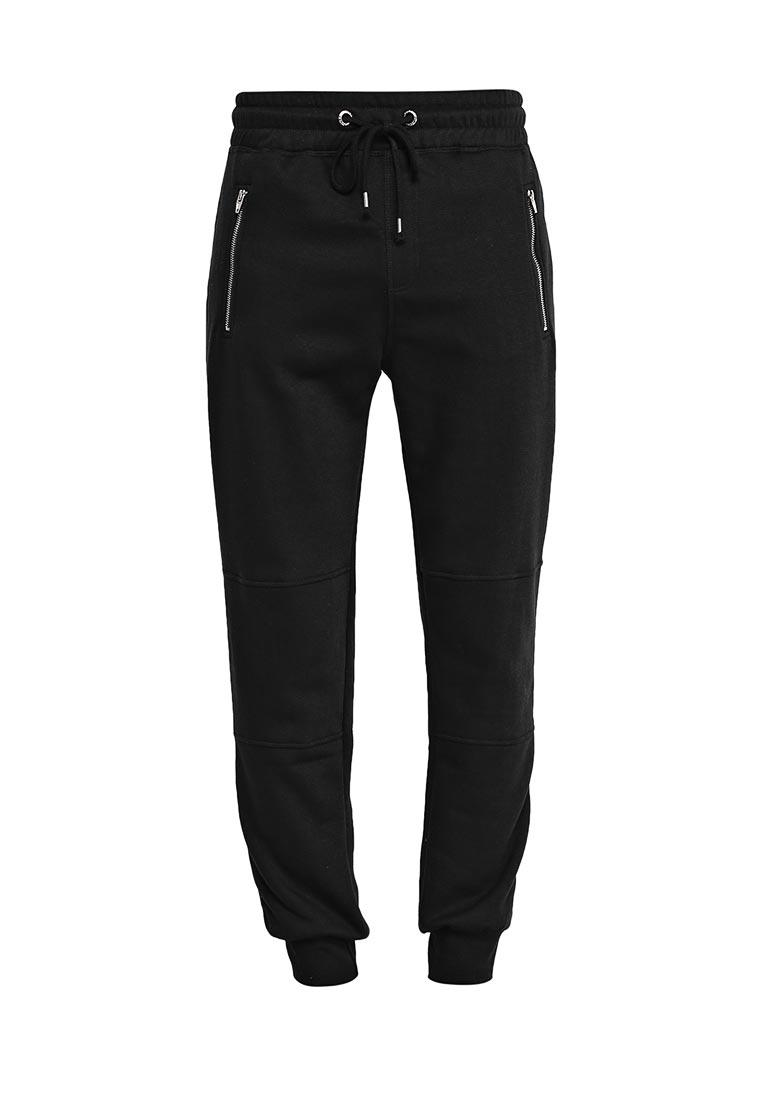 Мужские спортивные брюки Alcott (Алкотт) PU2306UO