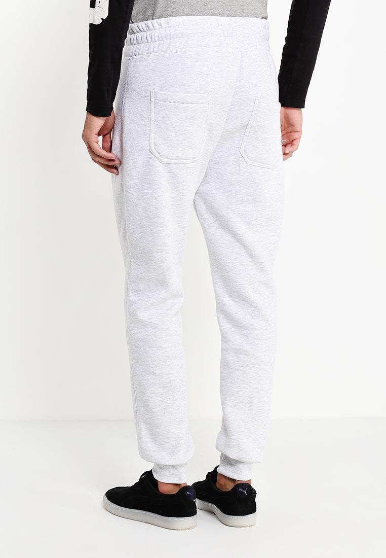 Мужские спортивные брюки Alcott (Алкотт) PU2306UO: изображение 8