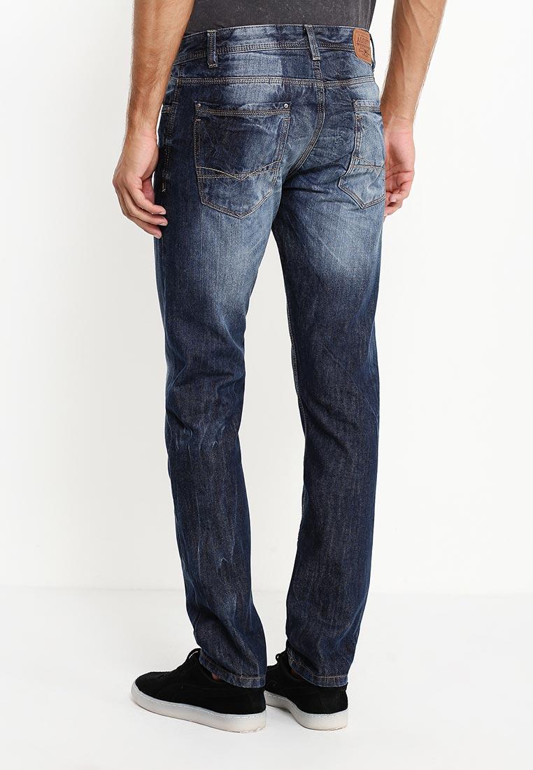 Зауженные джинсы Alcott (Алкотт) 5T2351UW269D: изображение 8