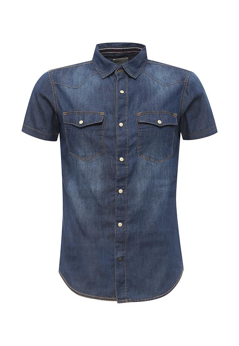 Рубашка Alcott (Алкотт) CF927UOSS17