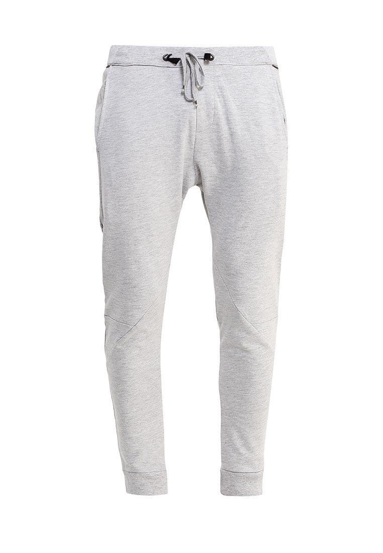 Мужские спортивные брюки Alcott (Алкотт) PU2422UO